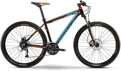 Haibike Edition 7.30 27.5R Mountain Bike 2016