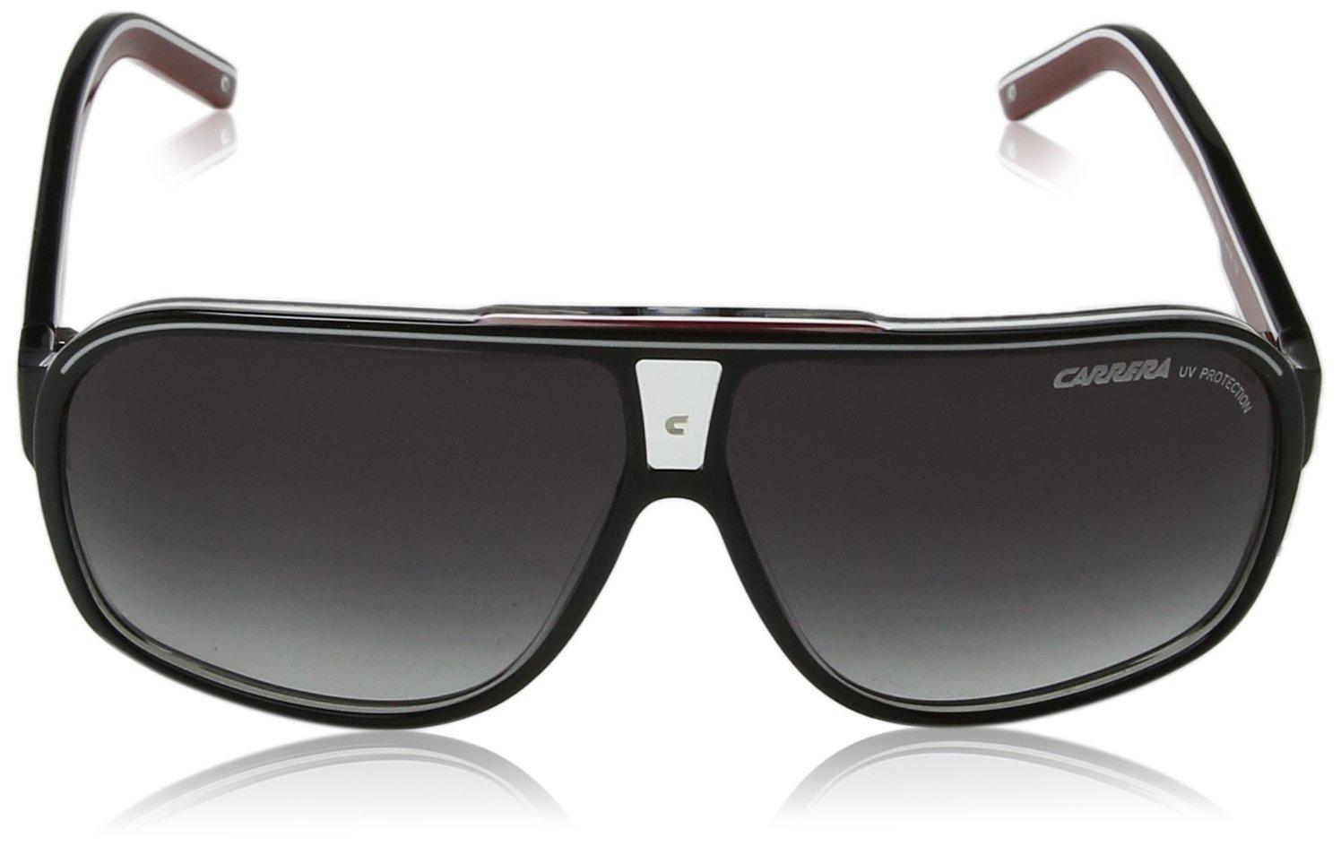 ecdd60c4da Carrera - Gafas de sol Rectangulares GRAND PRIX 2 - Hombre Moderno