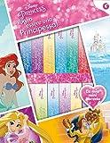 Voglio essere una principessa! Disney princess. Ediz. a colori