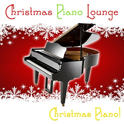Jingle Bells (Christmas Piano Version)