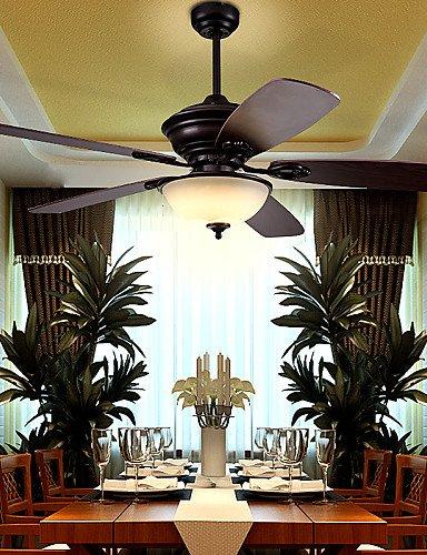 ssby-max18w-traditionnel-classique-led-autres-metal-ventilateurs-de-plafond-avec-lampesalle-de-sejou