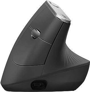 10-15m 2.4GHz 2000DPI Wireless Roll USB Optical Ergonomic USB Gaming Mouse kju