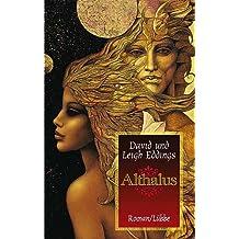 Althalus.