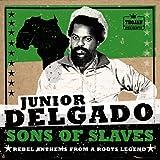 Slaves Reggae
