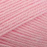 King Cole Pricewise DK 100g - 004 Baby Pink