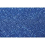 CESPED ARTIFICIAL STANDARD S8 AZUL