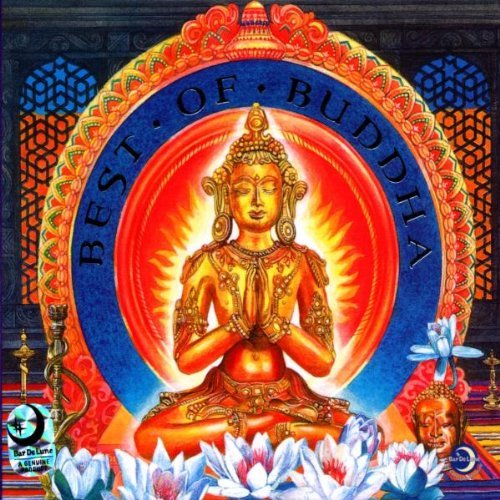 Best of Buddha by Best of Buddha (2002-09-10)