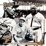 Telecharger Livres Negro Baseball League 2006 Calendar (PDF,EPUB,MOBI) gratuits en Francaise