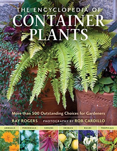 encyclopedia-of-container-plants-more-than-500-outstanding-choices-for-gardeners