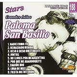 Karaoke:Paloma San Basilio-Lat