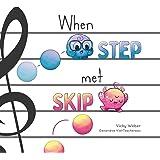 When Step Met Skip