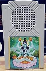 Maha Mrityunjay Beej Mantra Box