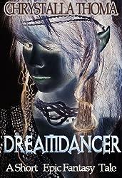 Dreamdancer (English Edition)