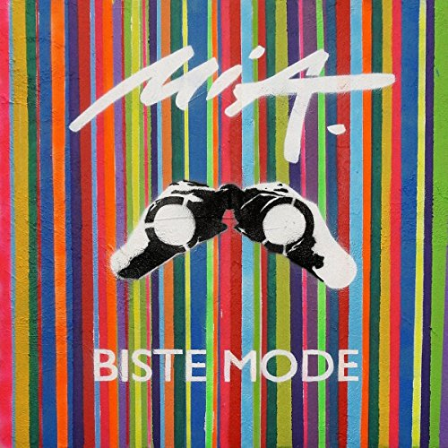 Mia.: Biste Mode (Audio CD)