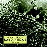 Making a Laid Hedge (Making...S.)