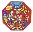 Ravensburger - 26636 - Jeu De Société Electronique - Incollables + Buzzer