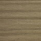 Gardinia 10010987 Flächenvorhang Dekor inklusiv Aluminium Unterprofil