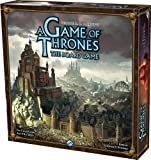 A Game of Thrones the Board Game: 2nd Edition