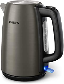 Philips HD9322 electric kettles