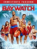 Baywatch - erweiterte Filmversion [dt./OV]