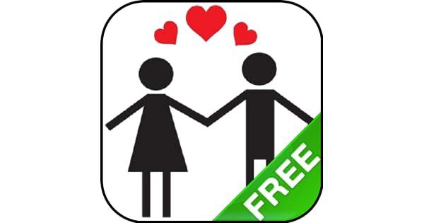 metafiltro dating online