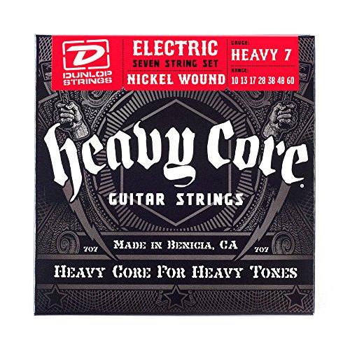 dunlop-dhcn1060-heavy-7-string-core-set-10-60-electric-guitar-strings
