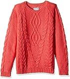#6: Elle Kids Girls' sweater