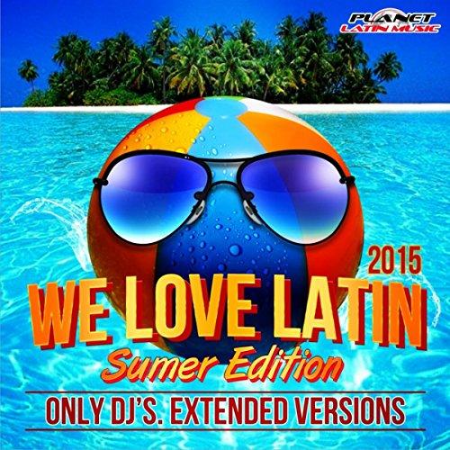 Vamos A Bailar (Original Mix)