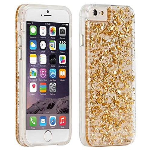 coque-etui-tpu-silicone-pour-apple-iphone-se-5-5s-sunroyal-transparente-ultra-mince-clat-housse-sili