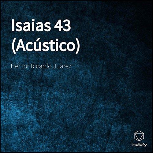 isaias-43-acustico