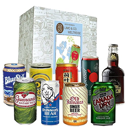 geschenkbox-limo-co-weltreise-limonade-sommer-picknick-grillparty-old-jamaica-ginger-beer-guaran-fen