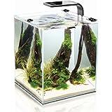 Aquael Shrimp Set Smart 2 10L 19L 30L Nano Aquarium Cube für Garnelen
