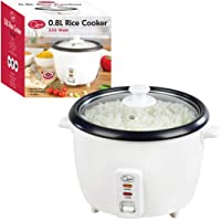 Quest 35550 Rice Cooker