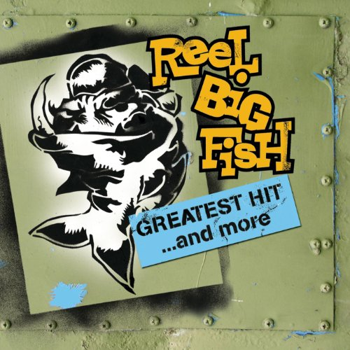 Take On Me (Clean Main Version) [Clean] (Take On Me-reel Big Fish)