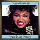 Good To Go Lover  Expanded Edition