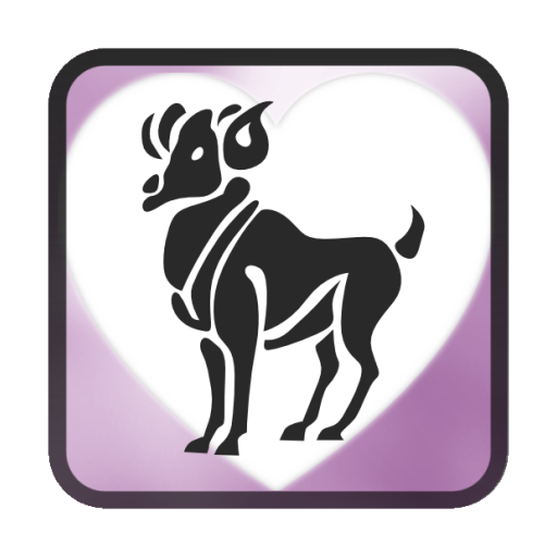 Aries Love Horoscope: Amazon co uk: Appstore for Android