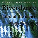 Music Inspired By Riverdance