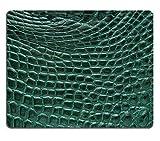 MSD Naturkautschuk Mousepad Bild 10419865rot Leder Buch Textur Hintergrund 78