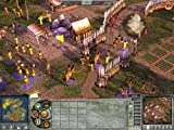 Empire Earth II...