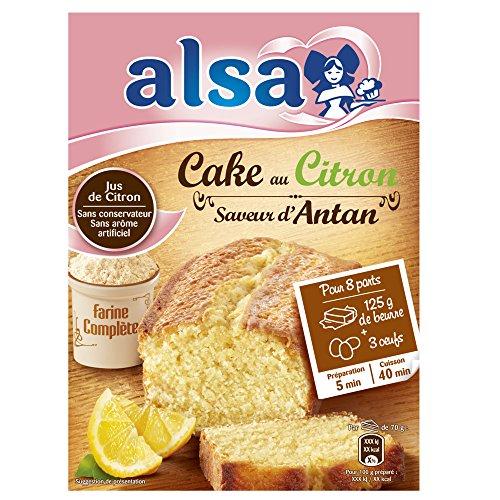 alsa-preparation-pour-mon-super-cake-au-citron-275-g-lot-de-4