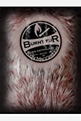 Burnt Fur: Twisted Tails of Horror Kindle Edition