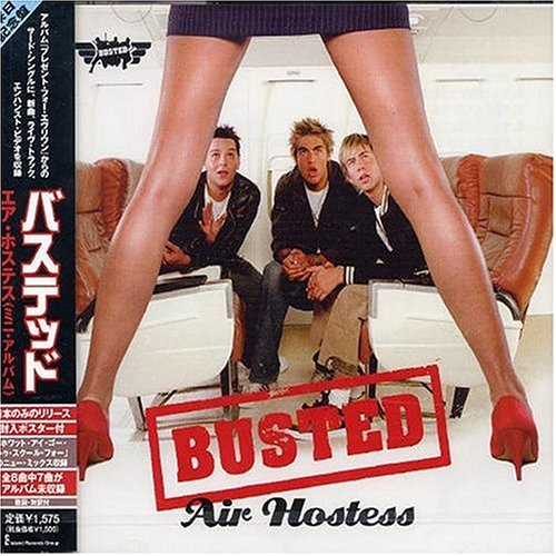 air-hostess-by-busted-2004-05-04