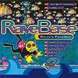 Rave Base 2 (1994) -