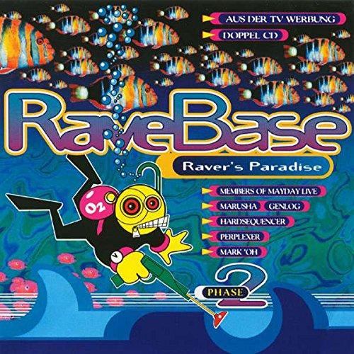 Rave-Base-2-1994