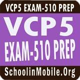 VMWare VCP 5 Exam 510