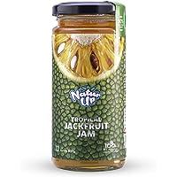 NATURUP Jackfruit Jam , 300g