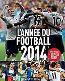 L Année du football 2014-nº42