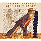 Afro-Latin Party