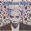 Oremi + We Are One Extra tracks Edition by Kidjo, Angelique (1998) Audio CD