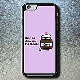DYMXDDM iPhone X Hülle Case 73ET2K Durable Personalisierte Einzigartige Telefon Cover Design NNYAL